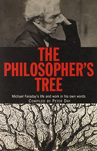 The Selection Novel Pdf