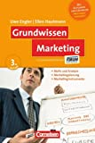 Grundwissen: Marketing: MaFo und Analyse - Marketingplanung - Marketinginstrumente