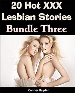 Stories lesbian erotic — 6