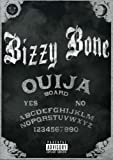 Ouija Board [Import anglais] - Best Reviews Guide