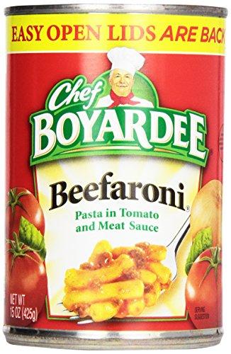 chef-boyardee-beefaroni-macaroni-15-oz