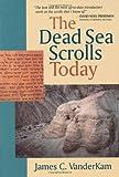 Image de The Dead Sea Scrolls Today