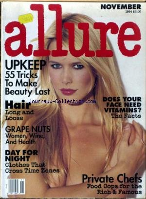 allure-no-11-du-01-11-1994-does-your-face-need-vitamins-hair-grape-nuts-women-wine-and-health-day-fo