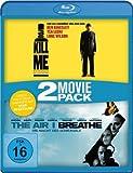 You Kill Me/The Air I Breathe - 2 Movie Pack [Blu-ray]
