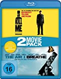 BD * You Kill Me/The Air I Breathe - 2 Movie Pack [Blu-ray]