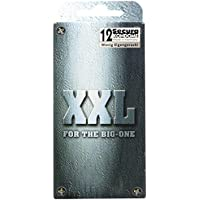 Orion 414131 Secura Kondome XXL 12er preisvergleich bei billige-tabletten.eu