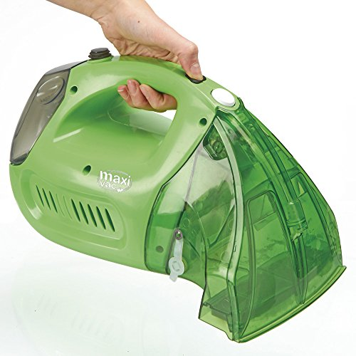 maxi-vac-portable-electric-handheld-carpet-floor-rug-and-upholstery-washer-cleaner-spot-remover-carp