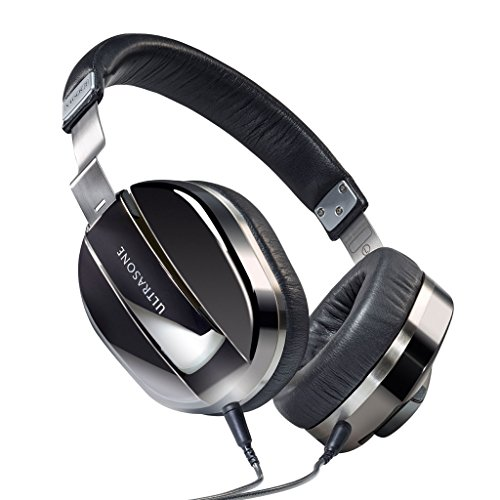 ULTRASONE Edition M Plus Black Pearl - 2