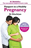 Pregnancy Books - Best Reviews Guide