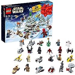 von LEGO(24)Neu kaufen: EUR 29,99EUR 22,94183 AngeboteabEUR 22,94
