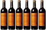La Cuvée Mythique Rouge Vin de Pays d'Oc 2013