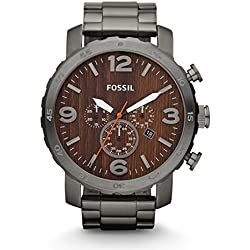 Fossil Men's Watch JR1355