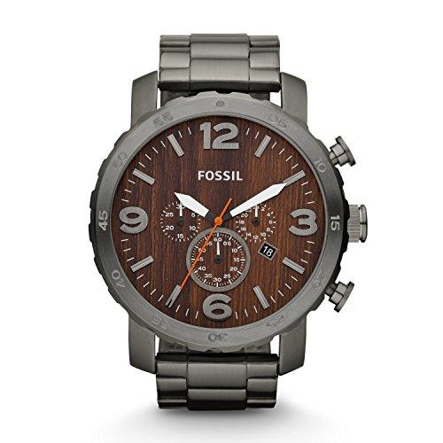 fossil-herren-uhren-jr1355