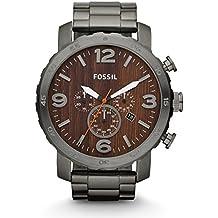 Fossil Herren-Uhren JR1355