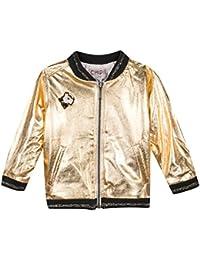 CHIPIE Baby Girls' Esmeralda Track Vest