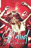 Stand: Volume 3 (Black Addiction)