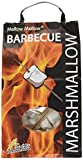 Mellow Mellow Marshmallow Barbecue Bag, 5er Pack (5 x 500 g)