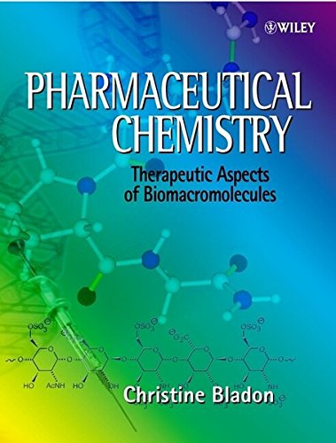 pharmaceutical-chemistry-therapeutic-aspects-of-biomacromolecules