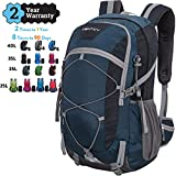 Best Backpack Hikings - VENTCY 35L Hiking Backpack Trekking Backpack Unisex Outdoor Review