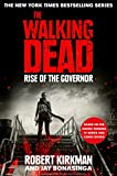 Rise of the Governor (The Governor Series Book 1) (English Edition)