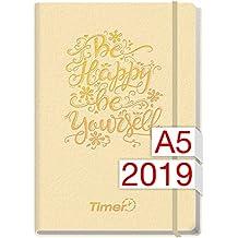innovativer wandkalender 2018 hochkant 30x97cm gefalzt schmaler wandplaner jan dez 2018 fsc papier inkl a4 kalender