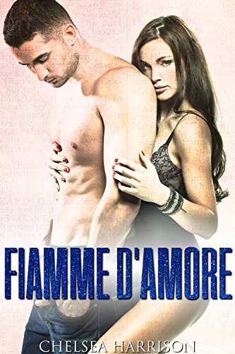 Fiamme d'Amore