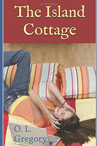 The Island Cottage (Cottage Island)