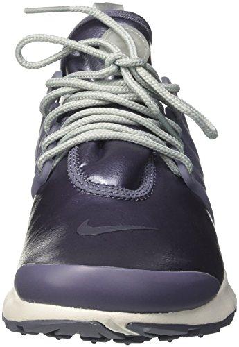 Sarà W Donna Aria Fredda Luce 005 Metallizzato Presto Grigi Da Grigio Pomice Nike carbonio Ginnastica Scarpe CqtqwfT