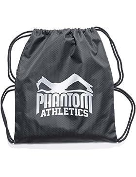 [Gesponsert]Phantom Athletics Gym Sack