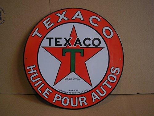plaque-en-metal-reproduction-texaco-21cm