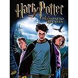 Harry Potter Colección Completa [DVD]: Amazon.es: Varios ...
