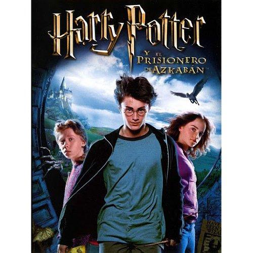 harry-potter-y-el-prisionero-de-azkaban-the-prisoner-of-azkaban