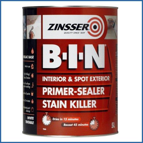 zinsser-zn7020001a1-bin-primer-sealer-stain-killer-5-litres