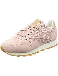 Amazon.it  Reebok - Sneaker   Scarpe da donna  Scarpe e borse a949f558f1c