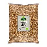 Hatton Hill Whole Grain Buckwheat