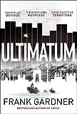 Ultimatum (Luke Carlton 2)