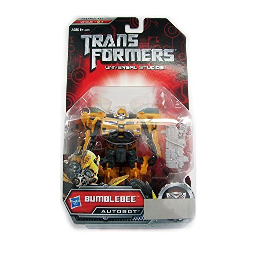 universal-studios-transformers-the-ride-exclusive-bumblebee-autobot-action-figure-by-hasbro