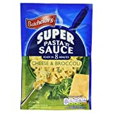 Batchelor's Super Pasta 'N' Sauce Cheese and Broccoli, 110g