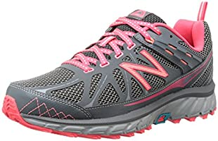 New Balance 610v4, Women's Trail Running Shoes