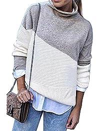 Lange Hülse der frauen Strickjacken 2018 Neue Winter Mode Pullover Einfarbig Slim Fit Beiläufige Strickjacke Damen Strickwaren Kleidung Tops
