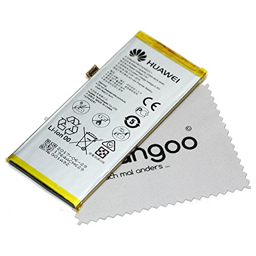 Batería para Huawei Original para Huawei P8 Lite