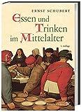 Essen und Trinken im Mittelalter