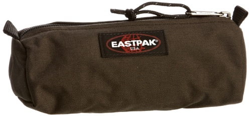 Eastpak Zaini Casual EK37223E Marrone