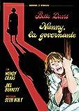 Nanny La Governante (Rest.in 4k) [Italia] [DVD]