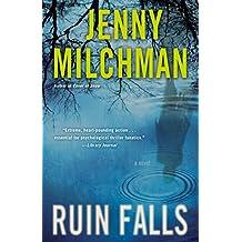 Ruin Falls: A Novel