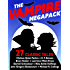 The Vampire Megapack: 27 Modern and Classic Vampire Stories