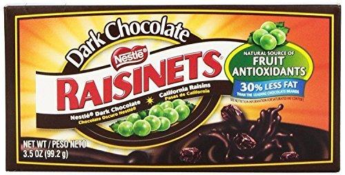 nestle-dark-chocolate-raisinets-35-oz-by-nestle
