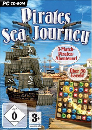 pirates-sea-journey