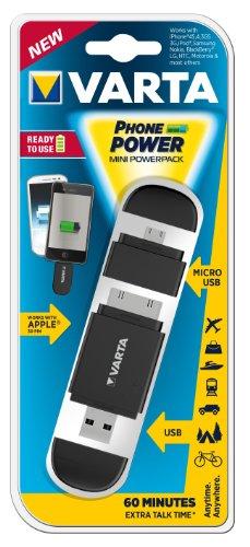 varta-57916-mini-power-pack-per-smartphone-attacco-apple-30-pin-e-samsung-micro-usb-batteria-supplem