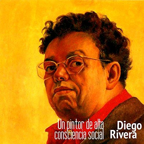 Diego Rivera  Audiolibri